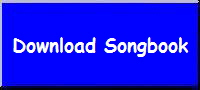 Download Songbook