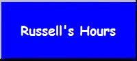 Russell's Hours